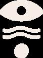 Logo Fußzeile-22